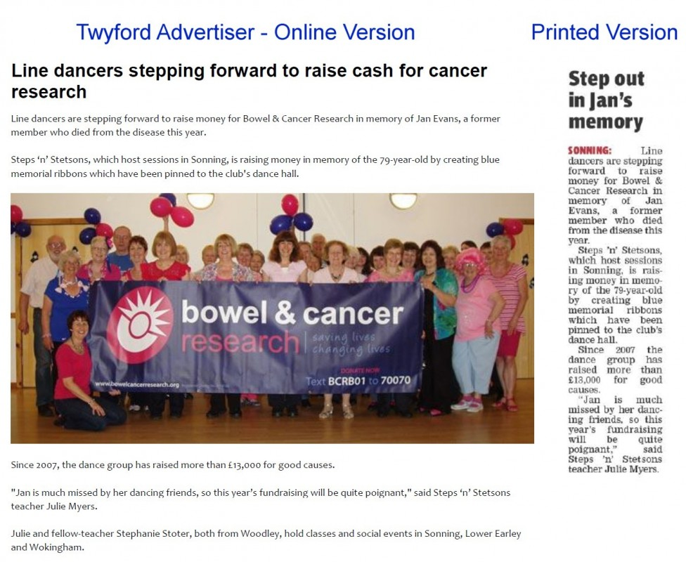 Photo twyford_advertiser.jpg
